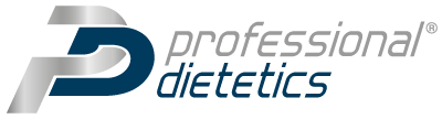 Professional Dietetics is a privately owned Italian company specialised in patented amino acid formulas.